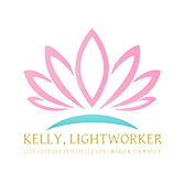 Kelly Lightworker