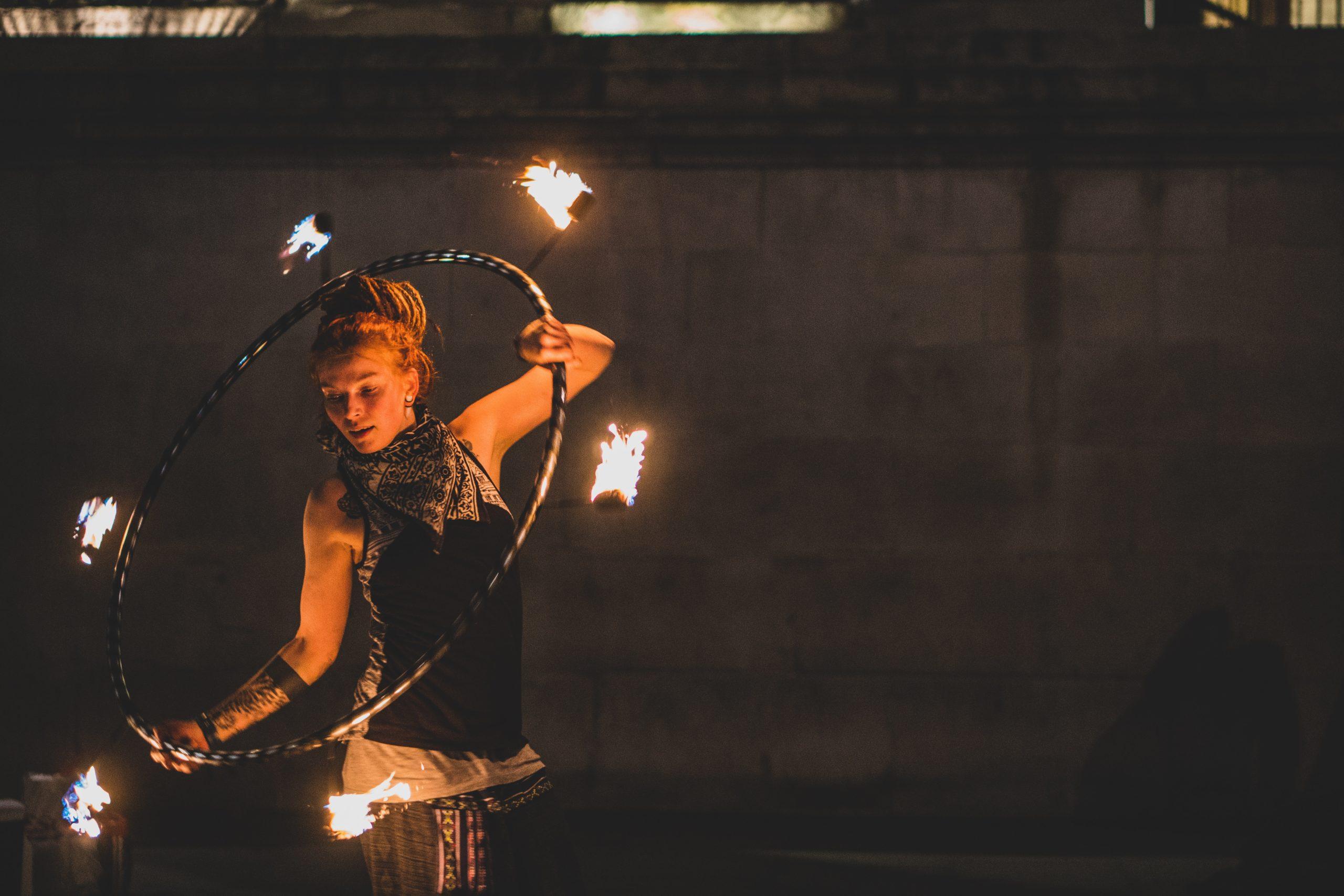 Kelly's Tarot & Goddess Divination, 16-22 Nov 2020